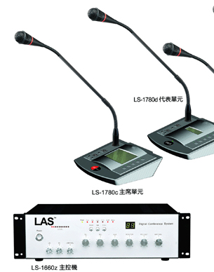 Ceopa(西派)音响产品:LS-1780